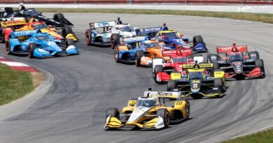 indycar-inks-new-nbc-sports-deal,-2-races-to-run-on-peacock-–-miami-herald