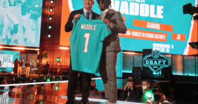 mcduffie-'excited'-about-dolphins-wr-corps-–-dolphinmaven