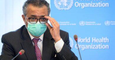who-leader-says-virus-risk-inevitable-at-tokyo-olympics-–-miami-herald