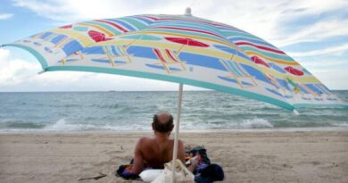 florida-tourism-expects-boost-from-canada-border-changes-–-cbs-miami