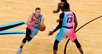 duncan-robinson-was-team-usa-replacement-option:-'it-looked-like-it-was-going-to-happen'-–-miami-herald