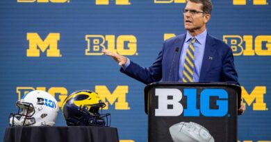 harbaugh,-frost-resolute-about-resurrecting-programs-–-miami-herald