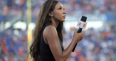 nbc-quickly-hires-maria-taylor-after-her-departure-from-espn-–-miami-herald