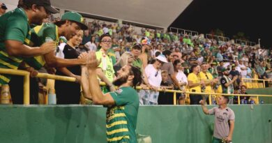 rowdies-hope-to-regain-form-that-led-to-fast-start-–-tampa-bay-times