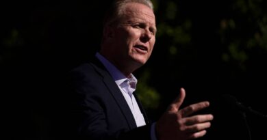 san-diego-audit-faults-real-estate-deals-under-faulconer-–-miami-herald