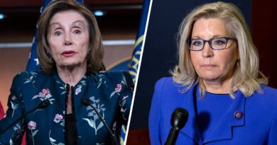 unlikely-partners-pelosi-and-cheney-team-up-for-jan.-6-probe-–-nbc-6-south-florida