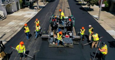 groups-worry-about-tapping-covid-relief-for-infrastructure-–-nbc-6-south-florida