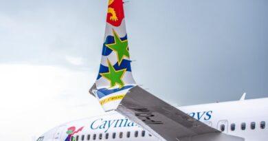 two-miami-summer-repatriation-flights-added-–-cayman-islands-headline-news-–-cayman-news-service