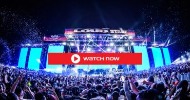 concert:rolling-loud-miami-2021-streams-live-free!-where-to-watch?-–-film-daily-–-film-daily