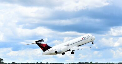 6-summer-air-travel-tips-from-columbia-metropolitan-airport-(cae)-|-colatoday-–-colatoday