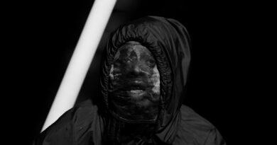 playboi-carti-performs-at-rolling-loud-miami,-fans-underwhelmed-–-watch-–-xxlmag.com