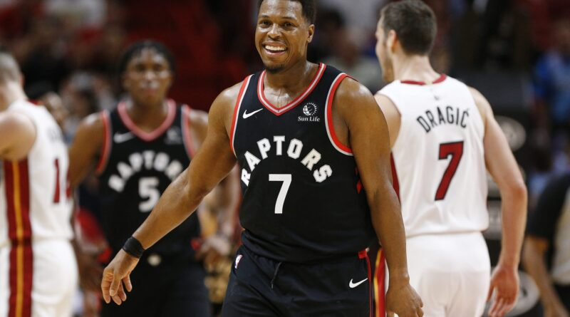 miami-heat:-kyle-lowry-signs-with-heat-in-piece-from-the-athletic-–-all-u-can-heat