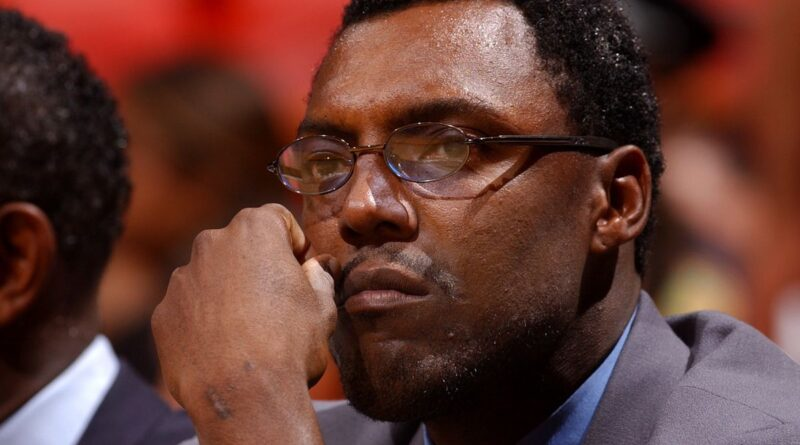 keith-askins-integral-part-of-miami-heat-nba-draft-planning-–-south-florida-sun-sentinel-–-south-florida-sun-sentinel