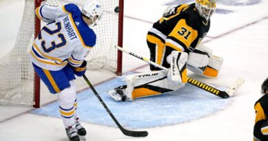 don't-call-it-a-'win-now'-move:-panthers'-sam-reinhart-trade-is-about-winning-for-years-–-miami-herald
