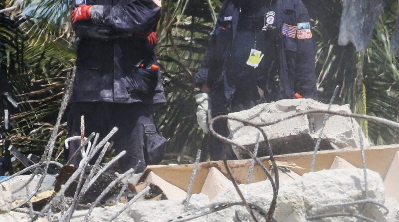 firefighters-end-search-for-bodies-at-surfside-condo-collapse-site-–-nbc-news