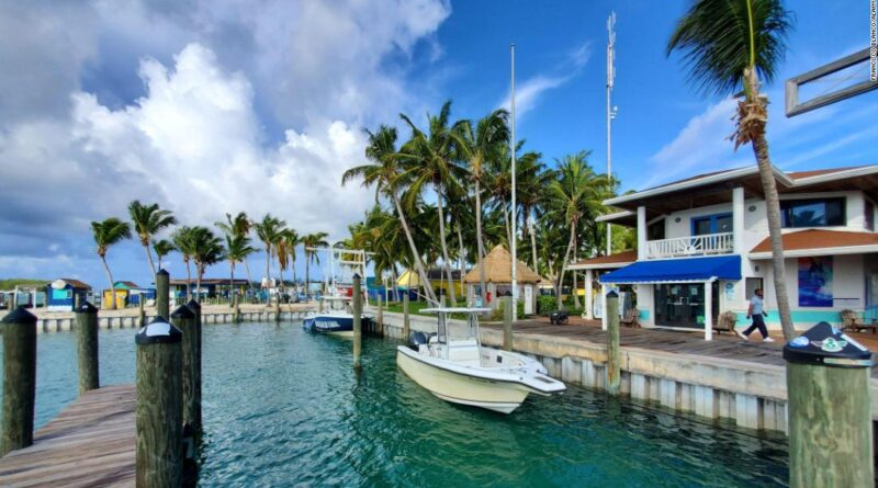 travel-to-the-caribbean-during-covid-19:-what-you-need-to-know-before-you-go-–-cnn