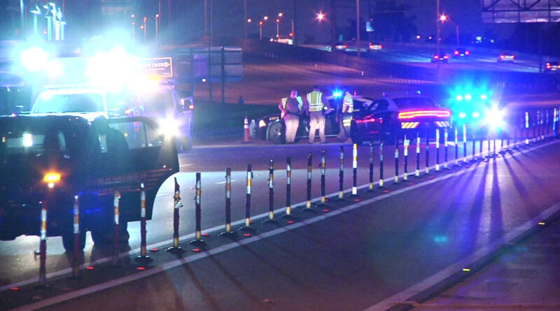 florida-man-struck,-killed-by-multiple-vehicles-on-i-95-–-cbs-miami