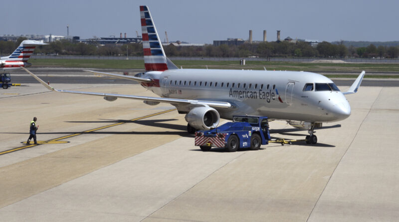 american-airlines-adds-two-new-routes-out-of-miami-–-simple-flying