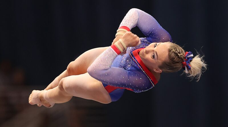 meet-mykayla-skinner,-who-finally-lived-out-olympic-dreams-after-overcoming-covid-–-sporting-news