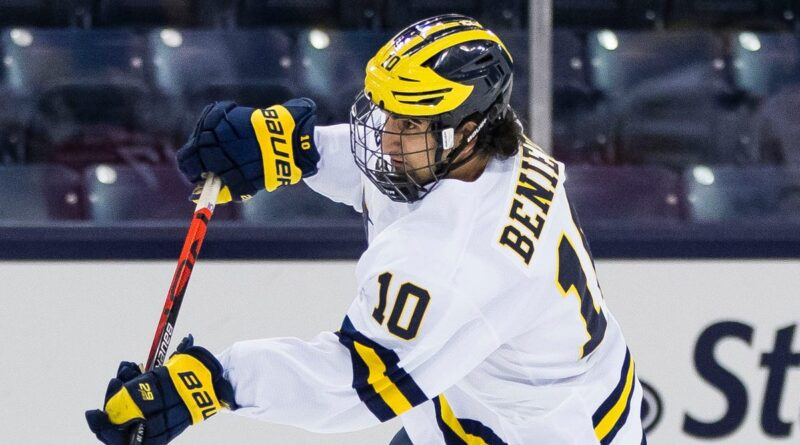 winners-and-losers-from-the-2021-nhl-draft-weekend-–-usa-today