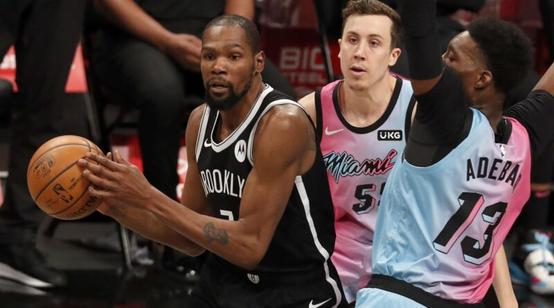 miami-heat:-was-bam-adebayo-&-kevin-durant-thing-a-foreshadow?-–-all-u-can-heat
