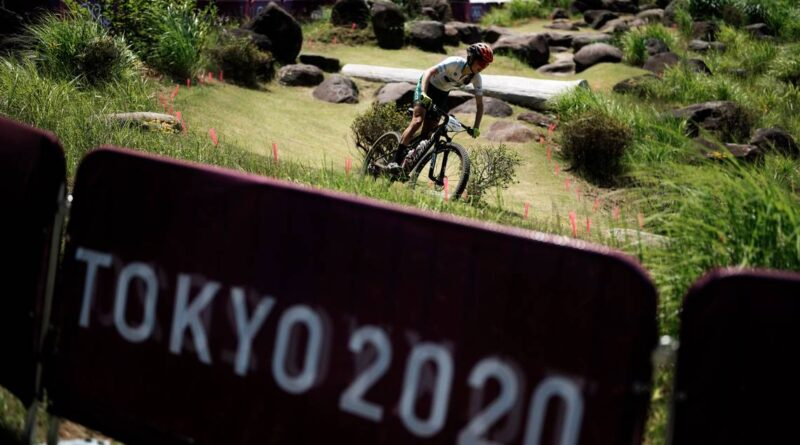 cycling's-arms-race-could-help-decide-tokyo-olympics-medals-–-miami-herald
