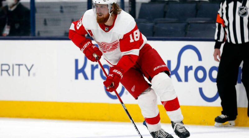 red-wings-re-sign-marc-staal;-canucks-to-buy-out-virtanen-–-miami-herald