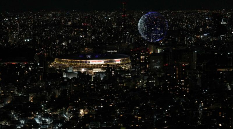 only-tokyo-could-pull-off-these-games?-not-everyone-agrees-–-miami-herald