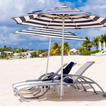 american-airlines-launching-nonstop-flights-to-anguilla-and-dominica-–-caribbean-journal