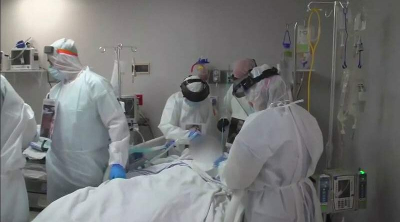 covid-19-cases,-hospitalizations-continue-rising-as-health-officials-combat-'pandemic-of-the-unvaccinated'-–-wplg-local-10