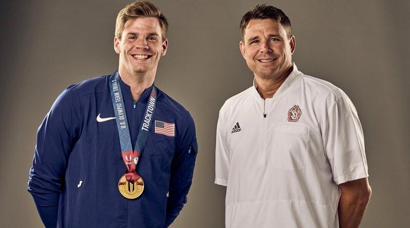nilsen-represents-usd,-usa-at-tokyo-olympics-–-university-of-south-dakota-athletics