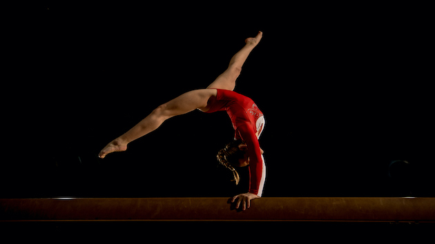 how-usa-gymnastics-has-changed-since-the-larry-nassar-scandal-–-101-espn-–-101-espn