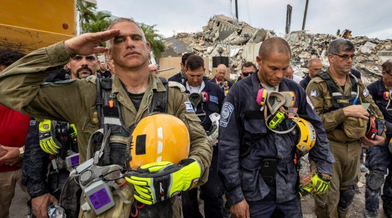 final-surfside-condo-collapse-victim-identified-–-florida-politics