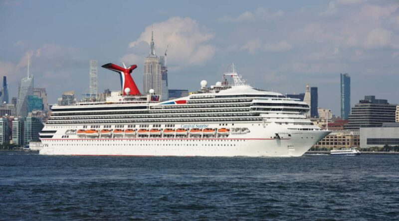 carnival-cruise-line-president-provides-update-in-new-video-–-cruise-hive