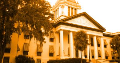 sunburn-—-the-morning-read-of-what's-hot-in-florida-politics-—-727.21-–-florida-politics