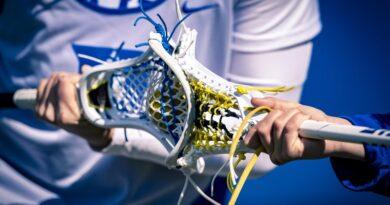 six-blue-devil-rookies-earn-usa-lax-honors-–-duke-university-–-goduke.com