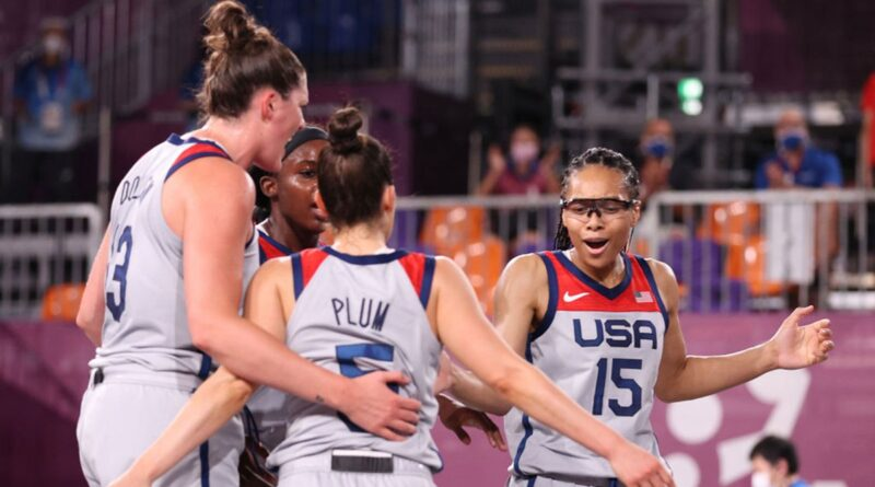 team-usa-enters-women's-3×3-basketball-semis-after-dominant-pool-play-–-nbc-chicago