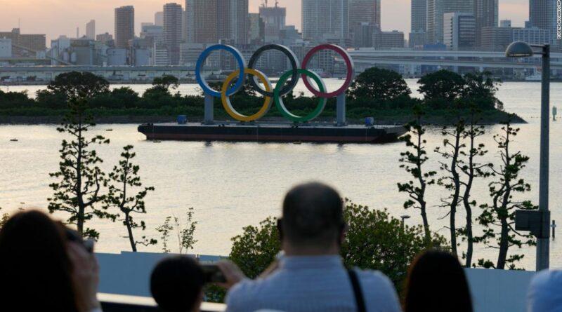 the-tokyo-2020-olympics:-live-updates-–-cnn
