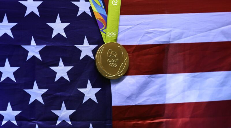 usa-medal-count-2021:-updated-tally-of-olympic-gold,-silver,-bronze-medals-for-united-states-–-sporting-news
