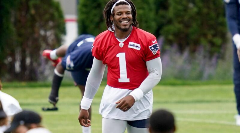 'clean-slate'-in-qb-competition-as-pats-open-training-camp-–-miami-herald