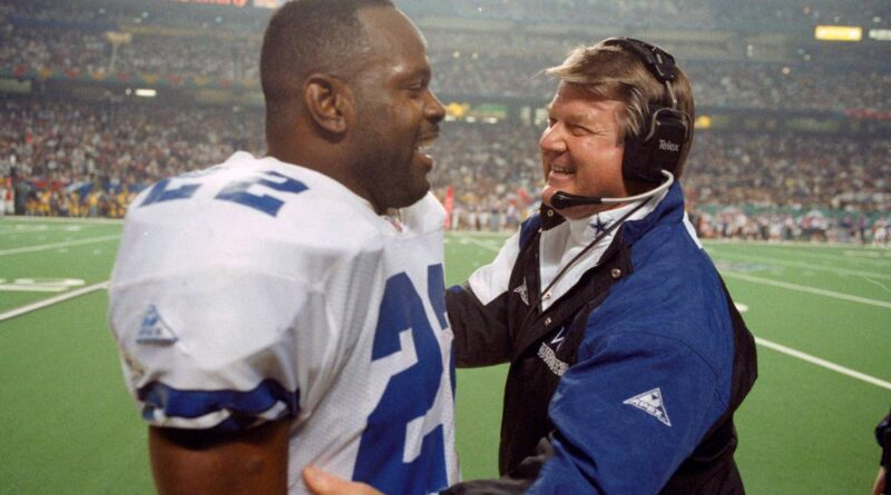 for-hall-bound-jimmy-johnson,-cowboys'-honor-ring-can-wait-–-miami-herald