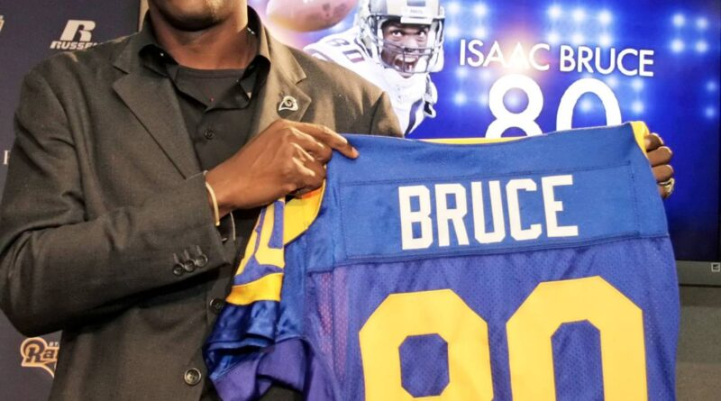 'greatest-show-on-turf'-lands-bruce-in-hof,-holt-next?-–-miami-herald