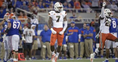 miami's-al-blades-jr.-excited-for-return-to-field-–-south-florida-sun-sentinel