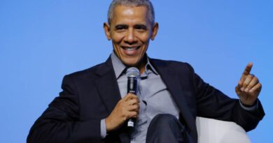 former-president-obama-buys-stake-in-nba's-africa-business-–-miami-herald