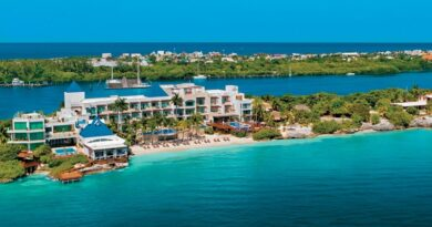 pleasant-holidays-and-journese-expand-mexico-product-–-travel-agent
