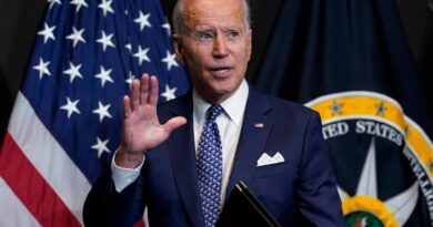 can-biden's-plans-manufacture-more-us-factory-jobs?-–-miami-herald
