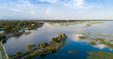 6-best-things-to-do-in-beautiful-kissimmee,-florida-plus-where-to-stay-–-travelawaits