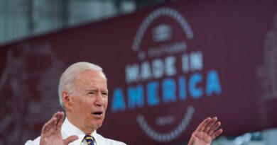 biden-to-launch-vaccine-push-for-millions-of-federal-workers-–-miami-herald
