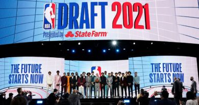 an-updated-look-at-the-miami-heat-and-nba-draft-–-south-florida-sun-sentinel-–-south-florida-sun-sentinel