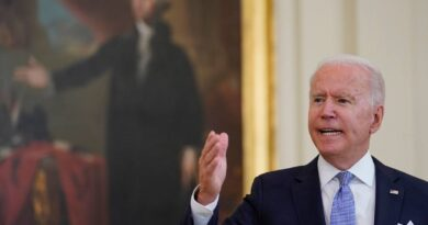 biden-push-to-vaccinate-feds-forces-uncomfortable-questions-–-miami-herald